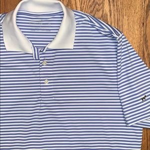 Southern Point Polo 👕